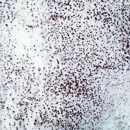 grune: grunge texture. distress background. closeup of grune painted wall rough structure