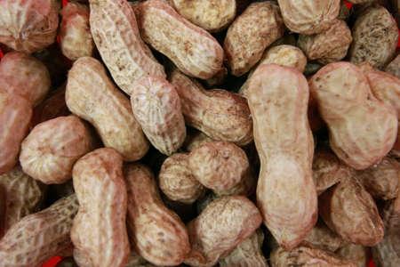 monkey nut: peanuts bacground