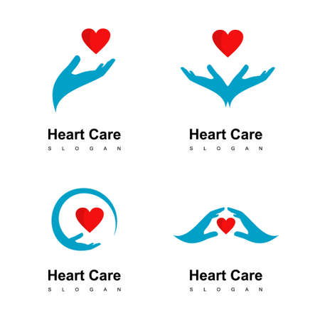 Hearth Care Logo