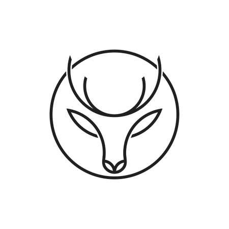 285 Kudu Cliparts Stock Vector And Royalty Free Kudu Illustrations