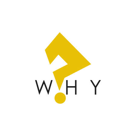 text why geometric ask symbol vector