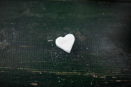 suger: suger heart