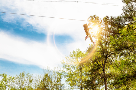 sunflare와 복사본 공간 나무를 통해 실행 zipline에 식별 할 수없는 사람