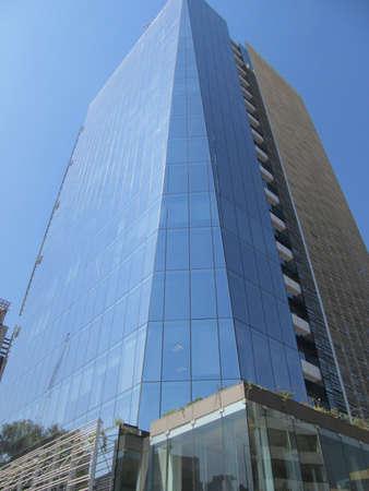 edificio corporativo: Edificio Corporativo