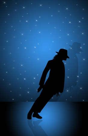 moonwalk: Pop Star