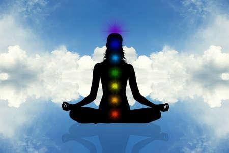 meditator: Meditation