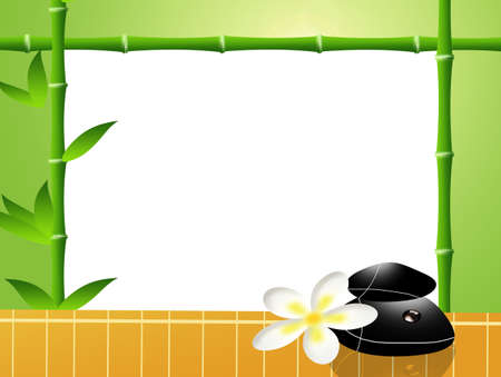 Spa Background photo