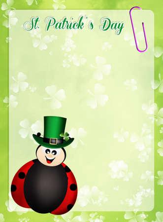 st patrick day: St  Patrick Day