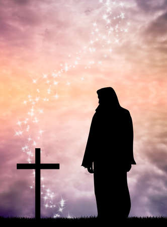 Resurrection photo