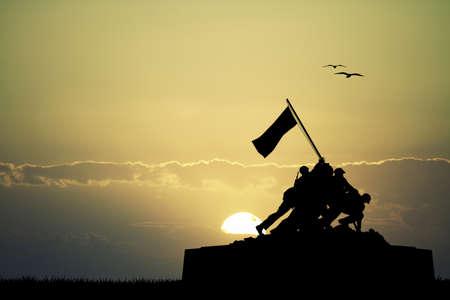 전쟁 기념관