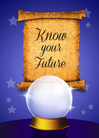 know your future photo