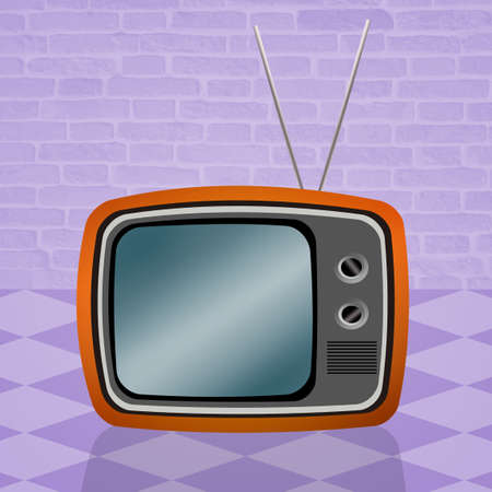 s video: Television