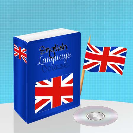 english language course photo