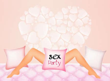 La educacion sexual