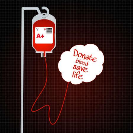 saved: donate blood saved life
