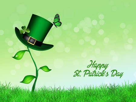 st  patrick s day: Happy St. Patrick s day