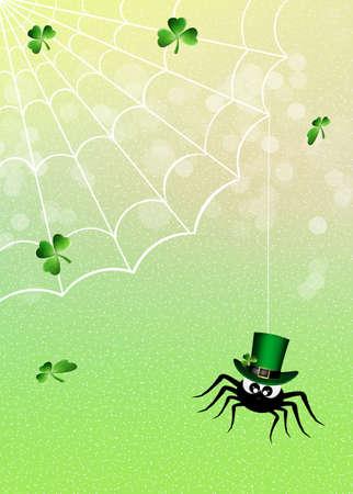 patrick: St. Patrick s day