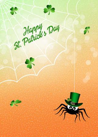 st patrick: Happy St. Patrick