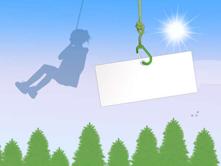 adrenalin: park adventure