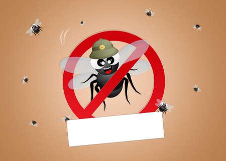 pest control: pest control pests