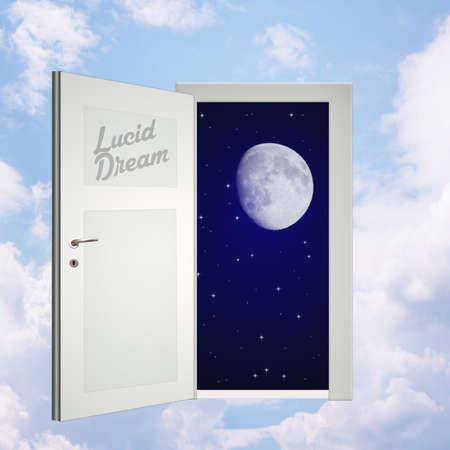 street wise: lucid dream