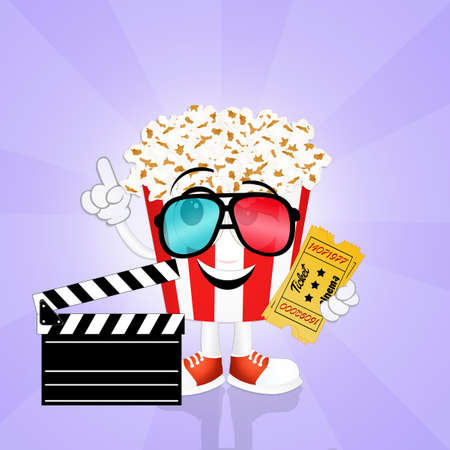 premiere: cinema