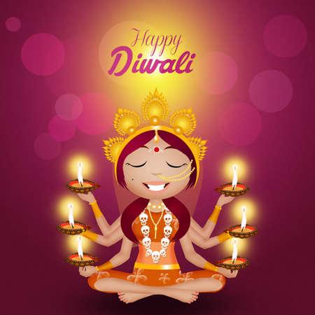 tantric: Happy Diwali