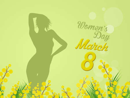day: womens day
