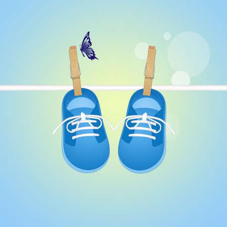 shoes for baby male