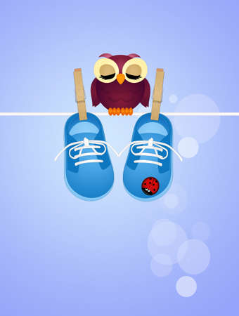 baby shoes: baby shoes for male