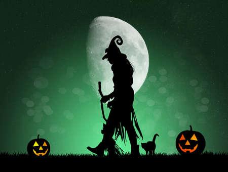 costumed: costumed for Halloween