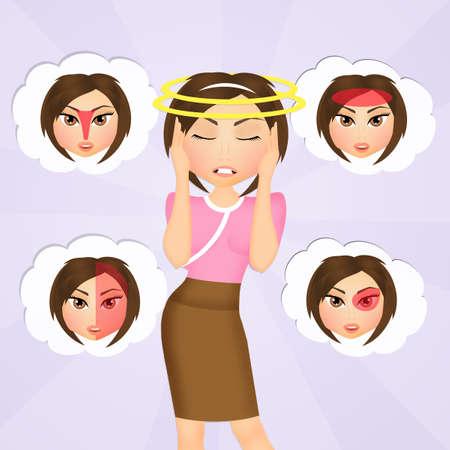 headaches: various types of headaches