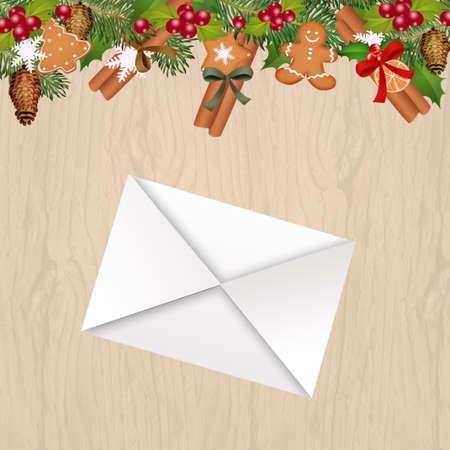christmas greeting: Greeting for Christmas