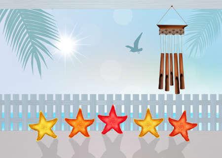 five stars holidays