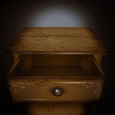 Dreams in the drawer Zdjęcie Seryjne - 131449262