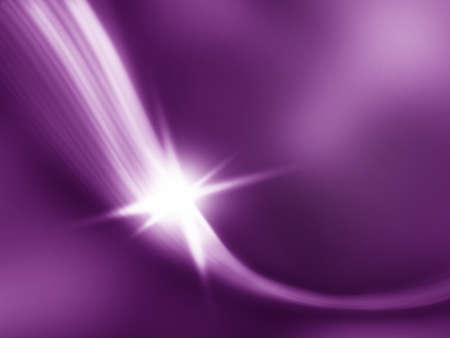 Abstract background mauve Curve, wave.