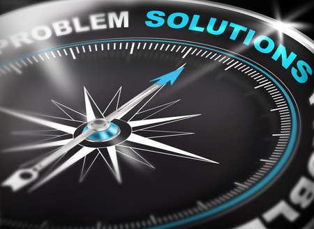 Solutions compass Assurance Concept 3d