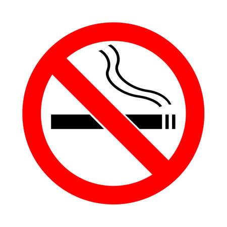 do not smoke, smoking prohibited, No Smoking