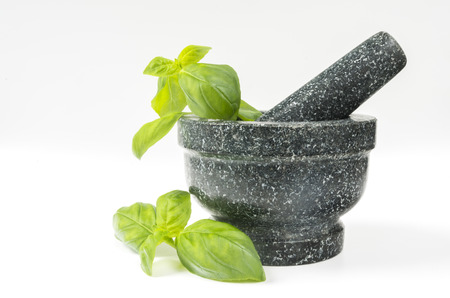 trituration: Stone mortar and pestle, exotic cooking tool