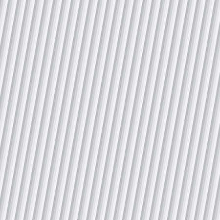 Gray Scale Diagonal Background Stock Vector - 17716971