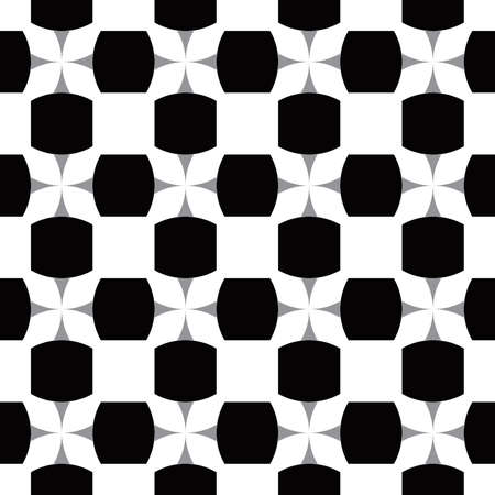 abstract cross: Nero e grigio astratto croce sugestion muro di sfondo senza soluzione di continuit�