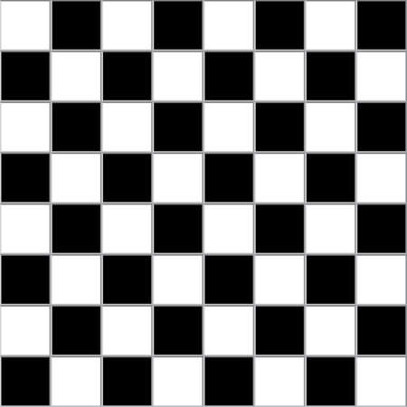 rivalry: Chessboard trydimensional gigantesque background