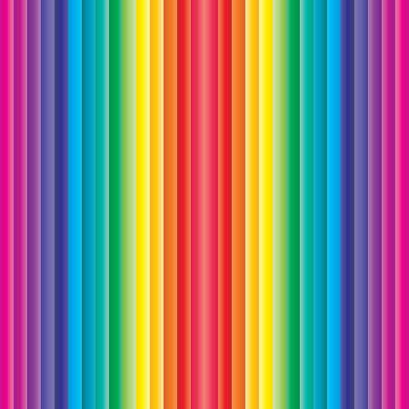 courtain: Multicolor courtain illusion background