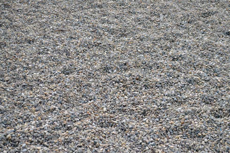 gravel background photo