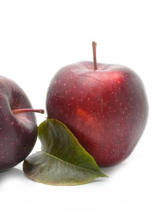 stark: Stark apples