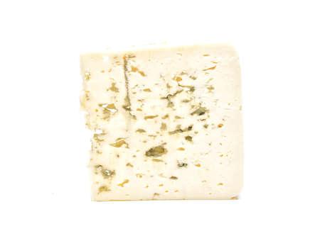 moldy blue cheese