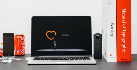 Macbook pro по мануал 2017