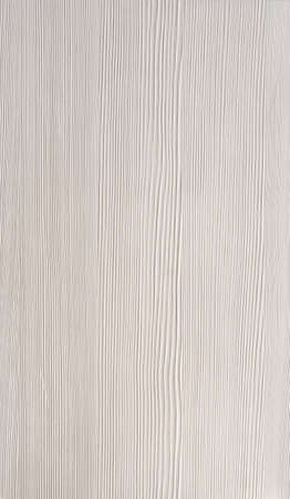 painted vanilla color wood board