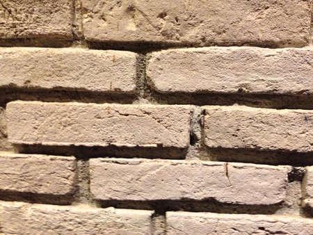 �ge de pierre: L'�ge de pierre