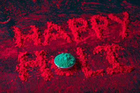 Happy Holi , Indian Festival